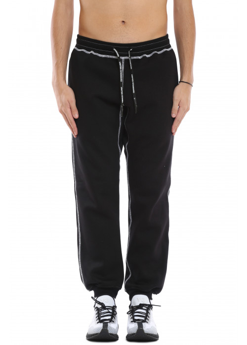 United Standard Logo Sweatpants