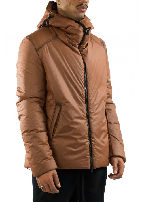 Y-3 Mutable Down Jacket