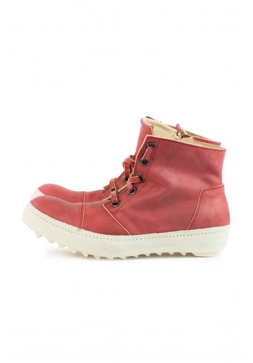 10SEI0OTTO Calf Leather Shoes