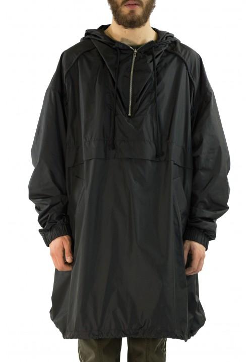 Juun.J Black Jacket