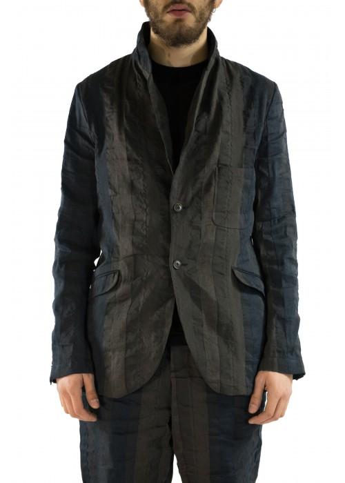 Uma Wang Rafichi Jacket