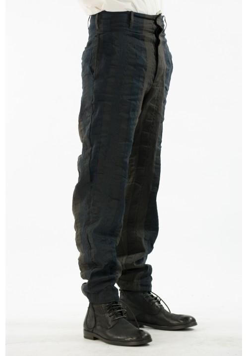 Uma Wang Osaka Pants